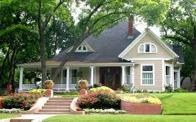 wallpaper cute house cassandra marie my dream house