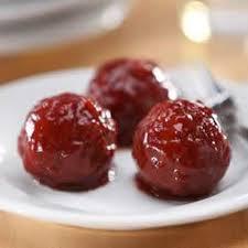 Mashtini Bar Toppings 33 Best Mashtinis Images On Pinterest Mashed Potatoes Mashed