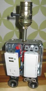 best 25 installing electrical outlet ideas on pinterest