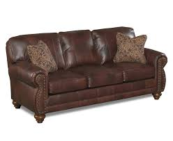 Durablend Leather Sofa Sams Leather Sofa Best Home Furnishings Noble Stationary With