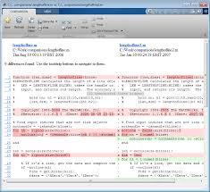 comparing files and folders matlab u0026 simulink