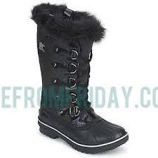 womens sorel boots nz nz 230 56 s sorel boots boots sorel tofino glitter