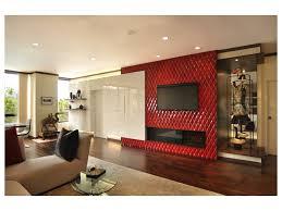 Wohnzimmer Lampen Ideen Ideen Schönes Deko Modern Living Deko Modern Living Wunderbar