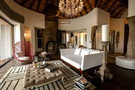 Home Interior Stores South Africa Maybe Check Magazines For Decorating Ideas Rather Than Pay Big