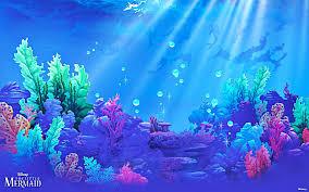mermaid wallpapers hd download