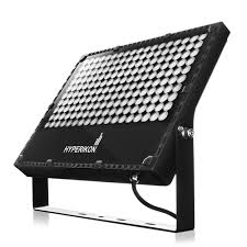 Outdoor Arena Lights by Products Outdoor Flood Lights Hyperikon