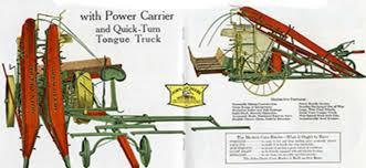 john deere history tractor history john deere asia