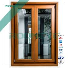 Casement Window by French Casement Window French Casement Window Suppliers And
