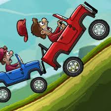 download game hill climb racing mod apk unlimited fuel hill climb racing 2 v1 16 1 mod apk