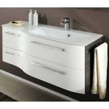 Ikea Vanity Units Vanities Curved Vanity Unit Bathroom Uk Ikea Bathroom Vanity