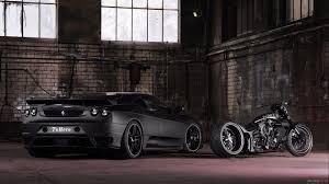 lexus lfa wallpaper 1080p hd wallpapers cars
