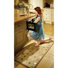 Entrance Runner Rugs Decoration Entrance Matting Rug Runners For Sale Mats And
