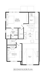 schematic floor plan floor plans u2013 trailsedge on mount snow
