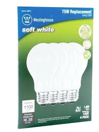 which light bulb is the brightest brightest light bulb for l replaces watt watt halogen light bulb