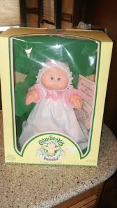 1386 best cabbage patch dolls images on pinterest