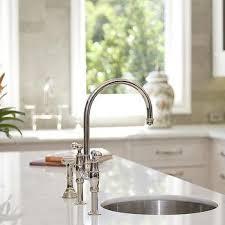 sink in kitchen island sink in kitchen island design ideas