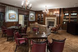 executive dining room executive chef cherokee town u0026 country club meyers and
