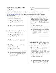worksheet mixed operation word problems 3rd grade wosenly free