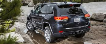 deals on jeep grand jeep lease deals on interior decor vehicle ideas with jeep