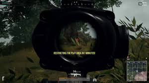 1 pubg player pubg number 1 player and his sidekick youtube