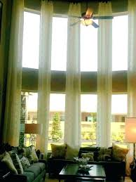 High Window Curtains Curtains For Windows Marvelous Window Curtains