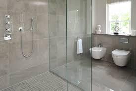 minoli gotha floor tiles gotha platinum lux 59 x 59 cm