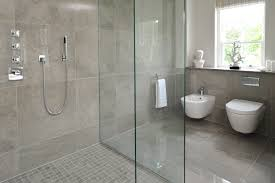 minoli gotha floor tiles gotha platinum 59 x 59 cm