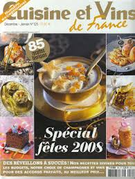 cuisine et vins de recette recettes de cuisine recettes de fêtes à table cuisine by