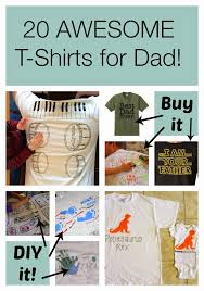 mom to 2 posh lil divas kid u0027s homemade father u0027s day gift ideas