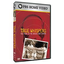 true whispers the story of the navajo code talkers dvd shop pbs org