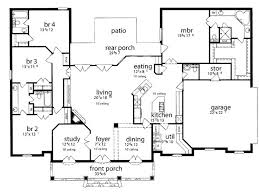 house plans with kitchen in front kitchen house plans floor front kitchen house plans