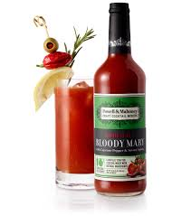 sriracha bottle sriracha bloody mary powell u0026 mahoney craft cocktail mixers