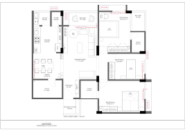 house plan house plans with 2 master suites click to view house