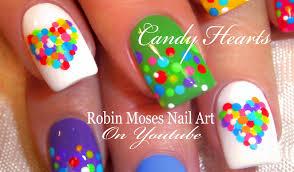 nail art cute nail art easter designs easy ideas for short nails