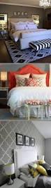 Schlafzimmer Ideen Pinterest Uncategorized Schönes Kleines Guste Schlafzimmer Einrichten Und