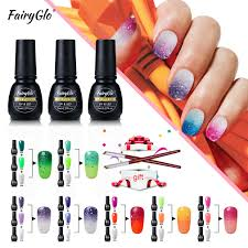 online buy wholesale gel nail extensions kit from china gel nail