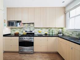 Contemporary Kitchen Cabinets Kitchen Contemporary Kitchen Cabinet Options Design Cabinets