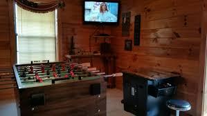 great smoky mountain cabin rentals u2013 u201ccountry blessings u201d adams