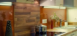 Tips For Kitchen Design 17 Kitchen Design Tips From Beeny Hoppen