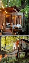 best 25 cool sheds ideas on pinterest tree house shed