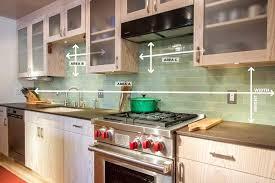 how to do a kitchen backsplash kitchen backsplash at lowes bloomingcactus me