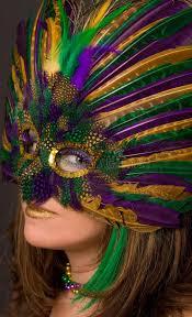 beautiful mardi gras masks beautiful woman in mardi gras mask and makeup stock photo image