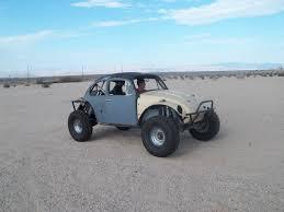 Thesamba Com Hbb Off Road View Topic 1970 Mid Travel Baja