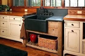 Kitchen Sink Base Small Kitchen Sink Base Cabinet Motauto Club