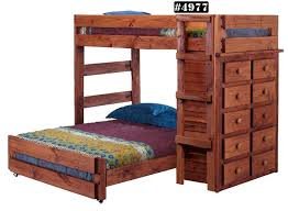 American Made Bunk Beds 10 Best Bunkbeds Day Beds Caption Beds Images On Pinterest