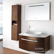 Bathroom Vanities Online by Bathroom Cabinets Online Ierie Com