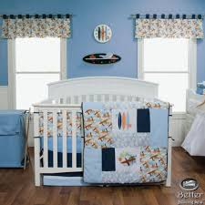 Surfer Crib Bedding 376 Best Baby Nursery Baby Gear Images On Pinterest