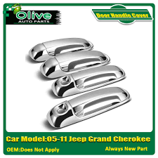 chrome jeep accessories jeep grand cherokee chrome jeep grand cherokee chrome suppliers