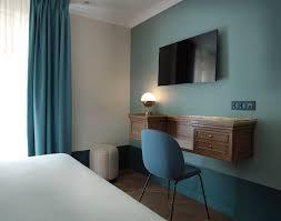 hôtels paris hôtel bachaumont room bedrooms and interiors