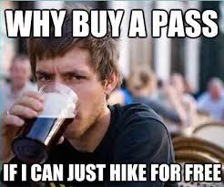 Snowboarding Memes - snowboard memes home facebook